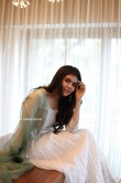 Kalyani Priyadarshan Latest photoshoot (11)