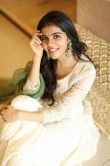 Kalyani Priyadarshan Latest photoshoot (13)