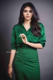 Kalyani Priyadarshan Latest photoshoot (14)