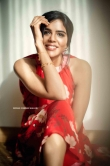 Kalyani Priyadarshan Latest photoshoot (18)
