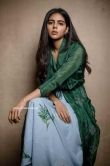 Kalyani Priyadarshan Latest photoshoot (21)