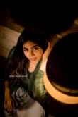 Kalyani Priyadarshan Latest photoshoot (22)