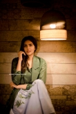 Kalyani Priyadarshan Latest photoshoot (23)