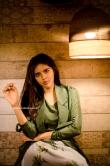 Kalyani Priyadarshan Latest photoshoot (25)