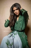 Kalyani Priyadarshan Latest photoshoot (26)