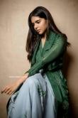 Kalyani Priyadarshan Latest photoshoot (28)