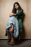 Kalyani Priyadarshan Latest photoshoot (4)