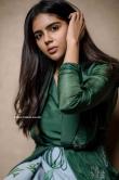 Kalyani Priyadarshan Latest photoshoot (5)