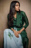 Kalyani Priyadarshan Latest photoshoot (6)