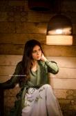 Kalyani Priyadarshan Latest photoshoot (8) (2)