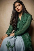 Kalyani Priyadarshan Latest photoshoot (8)