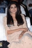 Kalyani Priyadarshan Stills (15)