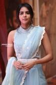 Kalyani Priyadarshan at chitralahari Pre Release Event (10)