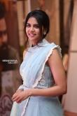 Kalyani Priyadarshan at chitralahari Pre Release Event (14)