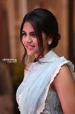 Kalyani Priyadarshan at chitralahari Pre Release Event (15)