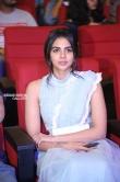 Kalyani Priyadarshan at chitralahari Pre Release Event (16)