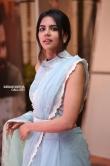 Kalyani Priyadarshan at chitralahari Pre Release Event (9)