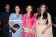 Kalyani Priyadarshan at hello movie pre release event (1)