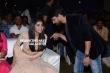 Kalyani Priyadarshan at hello movie pre release event (3)