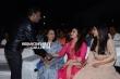Kalyani Priyadarshan at hello movie pre release event (4)