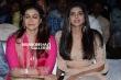 Kalyani Priyadarshan at hello movie pre release event (5)
