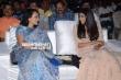 Kalyani Priyadarshan at hello movie pre release event (6)