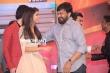 Kalyani Priyadarshan at hello movie pre release event (7)