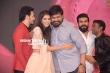 Kalyani Priyadarshan at hello movie pre release event (8)