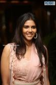 kalyani priyadarshan at Ranarangam pre release event (11)