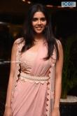 kalyani priyadarshan at Ranarangam pre release event (19)