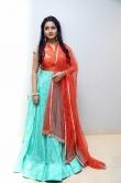 Karonya Katrin at Bangari Balaraju Trailor Launch (1)