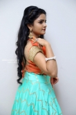 Karonya Katrin at Bangari Balaraju Trailor Launch (10)