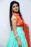 Karonya Katrin at Bangari Balaraju Trailor Launch (11)