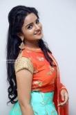 Karonya Katrin at Bangari Balaraju Trailor Launch (12)