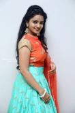Karonya Katrin at Bangari Balaraju Trailor Launch (13)
