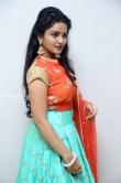 Karonya Katrin at Bangari Balaraju Trailor Launch (14)