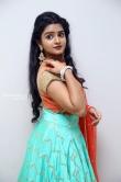 Karonya Katrin at Bangari Balaraju Trailor Launch (15)