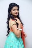 Karonya Katrin at Bangari Balaraju Trailor Launch (16)
