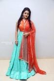 Karonya Katrin at Bangari Balaraju Trailor Launch (2)
