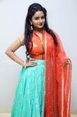 Karonya Katrin at Bangari Balaraju Trailor Launch (3)