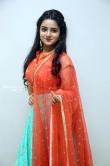 Karonya Katrin at Bangari Balaraju Trailor Launch (4)
