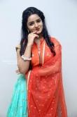 Karonya Katrin at Bangari Balaraju Trailor Launch (5)