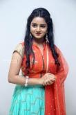 Karonya Katrin at Bangari Balaraju Trailor Launch (7)