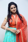 Karonya Katrin at Bangari Balaraju Trailor Launch (8)