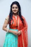 Karonya Katrin at Bangari Balaraju Trailor Launch (9)
