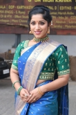 Kavya Suresh at Thirumanam Audio Launch (1)