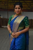 Kavya Suresh at Thirumanam Audio Launch (3)