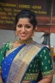 Kavya Suresh at Thirumanam Audio Launch (8)