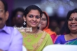 Krishna Padmakumar at movie street awards (10)