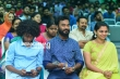 Krishna Padmakumar at movie street awards (2)